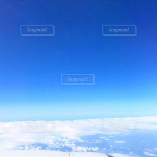 空の写真・画像素材[2984286]