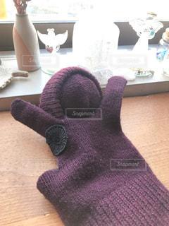 手袋人形の写真・画像素材[3026192]