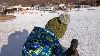 アウトドア,スポーツ,雪,人物,ゲレンデ,レジャー