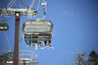 雪,スキー,ゲレンデ,スノボー,スキー場