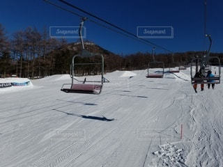 アウトドア,スポーツ,雪,人物,スキー,スノボ,ゲレンデ,スノボー,レジャー,リフト,ジャンプ台