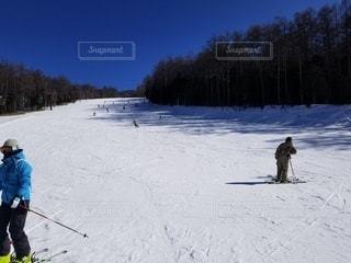 アウトドア,スポーツ,雪,人物,スキー,スノボ,ゲレンデ,スノボー,レジャー,広い