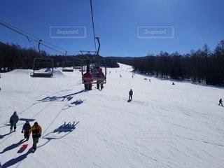 アウトドア,スポーツ,雪,雪山,人物,スキー,スノボ,ゲレンデ,スノボー,レジャー,リフト,ウインタースポーツ
