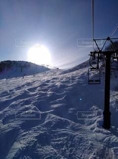 アウトドア,冬,スポーツ,雪,山,レジャー,日中
