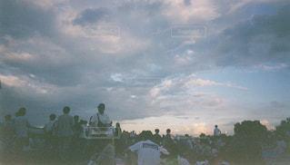 空,フィルム,フィルム写真,フィルムフォト
