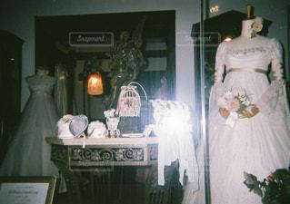 花嫁,フィルム,フィルム写真,フィルムフォト
