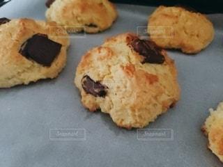 食べ物のクローズアップの写真・画像素材[3253368]