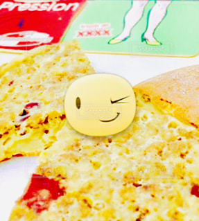 好きな蒸しパン♡自然の甘みの写真・画像素材[3195954]