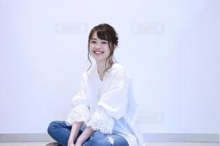 smileの写真・画像素材[2964541]