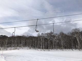 アウトドア,スポーツ,雪,人物,スキー,ゲレンデ,レジャー