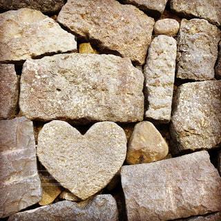 I Love Youの写真・画像素材[2997557]