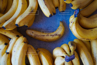 食べ物,果物,doll,ドール,バナナ,極撰