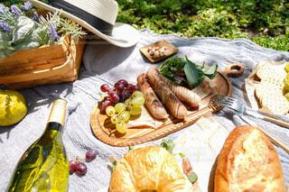 食べ物,屋外,果物,野菜,ジョンソンヴィル