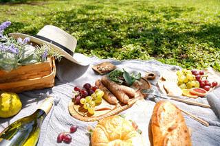 食べ物,屋外,草,野菜,ジョンソンヴィル