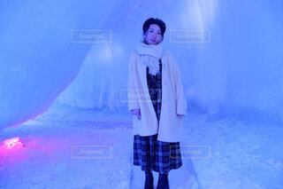 北海道旅行の写真・画像素材[4117673]