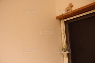 北欧 窓 インテリアの写真・画像素材[2991657]