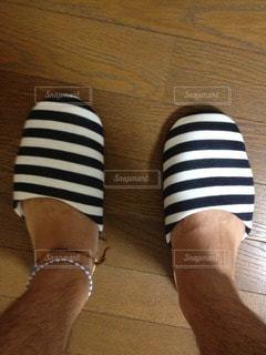 靴 - No.114836