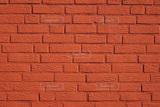 レンガの壁の写真・画像素材[3117921]