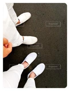ファッション - No.115223