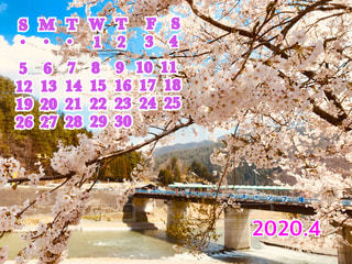 カレンダーの写真・画像素材[3014098]