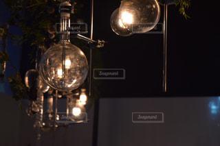 屋内,電球,暗い,ランタン,キャンドル,ランプ,照明,明るい,シルバー,白熱電球