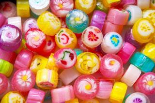 食べ物,カラフル,浅草,観光,旅行,飴,甘い,カラー,キャンディ,金太郎飴