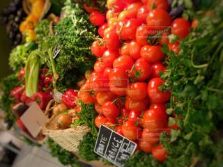 食べ物,緑,赤,オレンジ,果物,トマト,野菜,食材,ニンジン