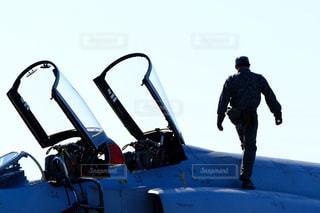 飛行機,航空機,航空自衛隊,戦闘機,航空祭,引退,岐阜基地,空自,偵察機,F-4,勇退,F-4ファントム