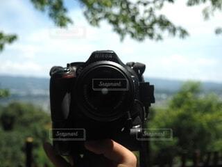カメラ,手持ち,人物,広告,ポートレート,ライフスタイル,手元