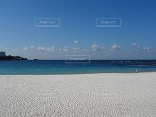 風景,海,夏,砂,砂浜,海岸