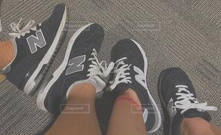 靴の写真・画像素材[115779]