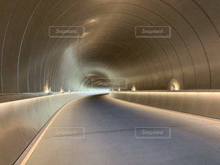 トンネル,地下鉄,明るい,インフラストラクチャ