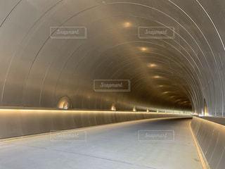 駅,光,トンネル,エンジン