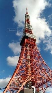 東京タワー,東京,観光