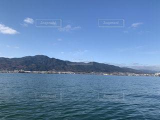 湖,関西,琵琶湖,滋賀県