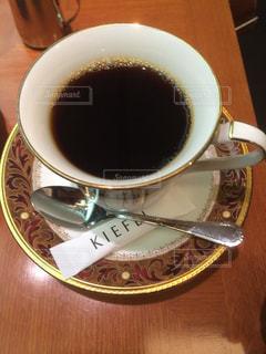 カフェの写真・画像素材[371269]