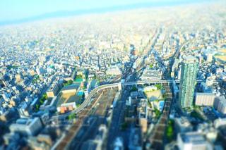 風景 - No.371273