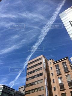 空の写真・画像素材[200176]