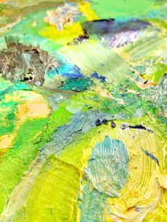 カラフル,絵の具,アート,絵画,明るい,趣味,画家