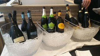 屋内,ワイン,イタリア,ドリンク,アルコール,プロセッコ