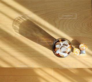 クローズ アップの光のの写真・画像素材[1259298]