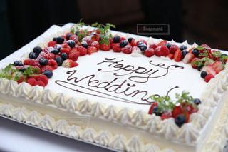 ケーキ,デザート,ウエディング ケーキ