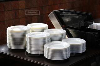 パーティ,皿,食器