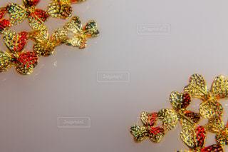 アクセサリー,きれい,綺麗,葉っぱ,葉,小物,リーフ,ゴールド,背景素材,キレイ