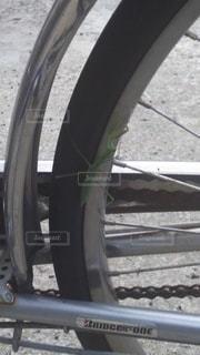 自転車,屋外,カマキリ,ホイール
