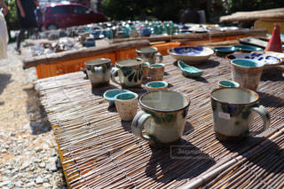マグカップ,カップ,陶芸,やちむん,焼物,コーヒー カップ