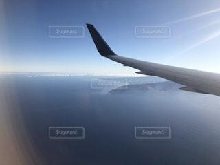 空,雲,飛行機,飛ぶ,翼,航空機,フライト,旅客機,航空,高い,ジェット