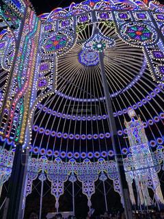 アート,照明,神戸,明るい,ルミナリエ