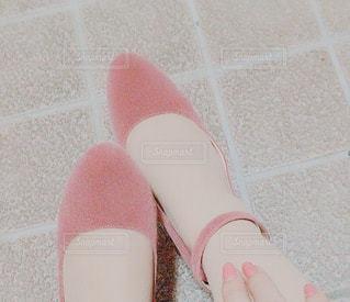 pinkの写真・画像素材[3032255]