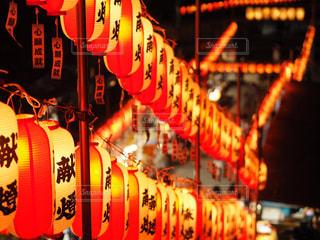 夏,ランタン,レトロ,提灯,日本,ロマンチック,祭り,青春,夏休み,和,明るい,昭和,盆踊り,夏祭り,景観,灯籠,お盆,お囃子